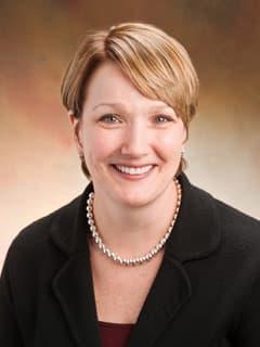 Denise D. Donaghue, RN, MSN