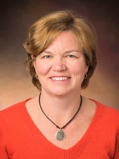 Joan Donahue, MD