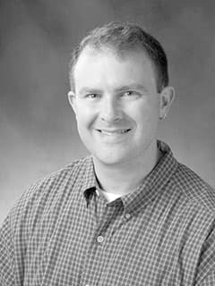 Aaron Donoghue, MD, MSCE