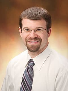 Aaron T. Dorfman, MD