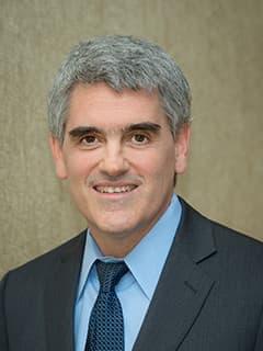 Yoav Dori, MD