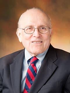 Steven D. Douglas, MD