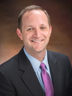 Kevin J. Downes, MD
