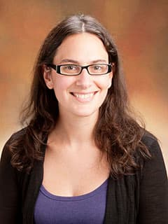 Nadia L. Dowshen, MD, MSHP