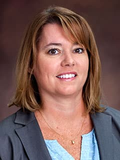 Eileen M. Drames, MBA