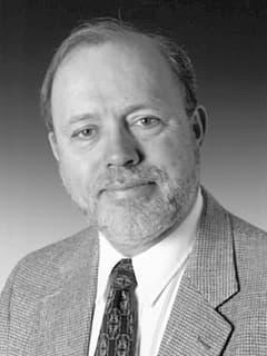 Henry R. Drott, PhD