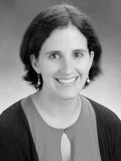 Melanie  DuBard, PhD