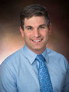 Scott R. Dubow, MD