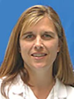 Gina P. Duchossois, MS