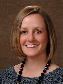 Kimberly L. Duffy, MA, CCC/SLP