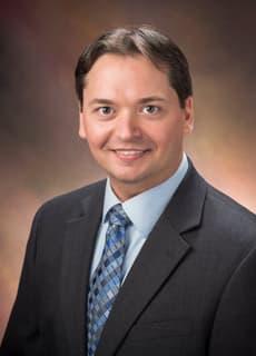 Matthew C. Dulik, PhD, DABMG