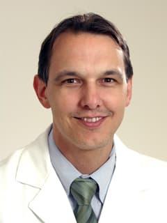 Kristoffel Dumon, MD