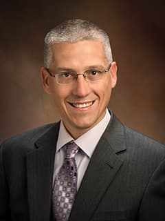 Adam Dziorny, MD, PhD