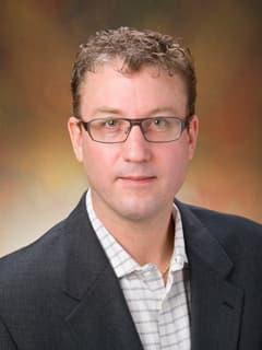 J. Christopher Edgar, PhD