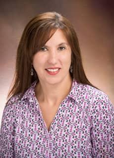 Andrea A. Edwards, BS, CT(ASCP)HTL