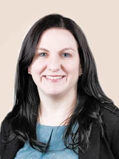 Taryn M. Edwards, MSN, CRNP, NNP-BC
