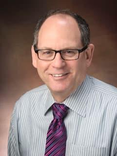 Eric C. Eichenwald, MD