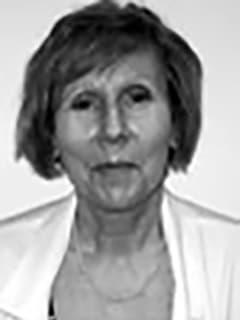 Rosemary Eikov, MSN, RN, CRNP