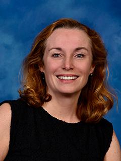 Lisa M. Elden, MD, MSc, FRCS(C), FAAP