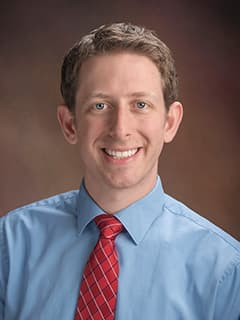 Matthew Elias, MD