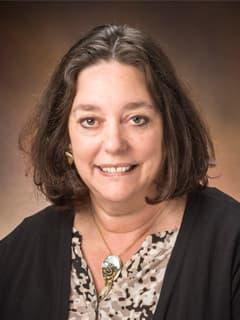 Elizabeth M. Elliott, MD
