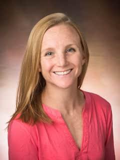 Elizabeth Elliott, MD