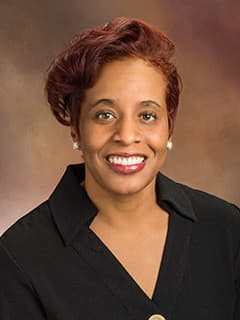 Angela Ellison, MD, MSc