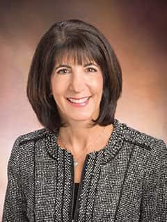Ellyn Rebecca, RN, BSN, MA