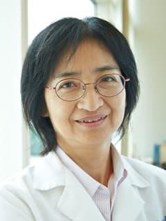 Motomi Enomoto-Iwamoto, DDS, PhD