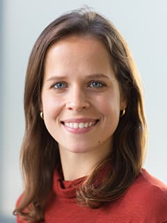 Kelley Erickson, MSN, CRNP