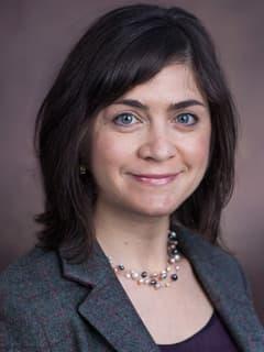 Jessi Erlichman, MPH