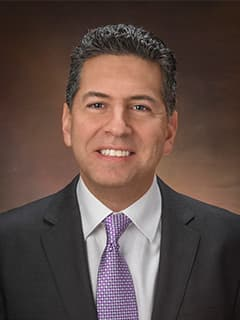 Fernando A. Escobar, MD
