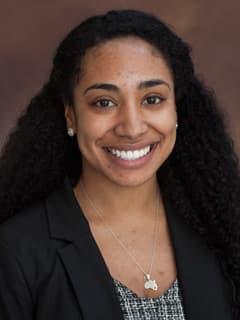 Amanda A. Evans, MPH
