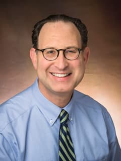 Jeffrey M. Ewig, MD