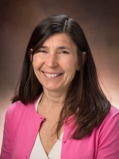Mary  Fabio, MD