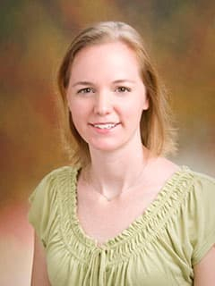 Christine Falkensammer, MD