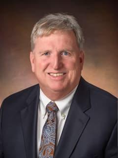 Paul Farrell, MD, MBA, FAAP, FACC