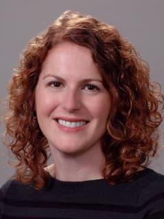 Kara Feigenbaum, RD, CDE, LDN