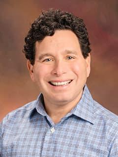 Joel A. Fein, MD, MPH