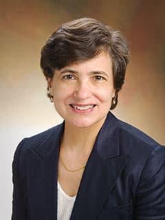 Carolyn A. Felix, MD