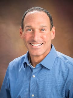 Jeffrey S. Fendrick, MD