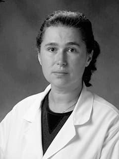 Tamara Feygin, MD