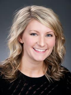 Erin W. Field, PA-C