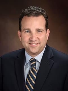 Evan S. Fieldston, MD, MBA, MSHP