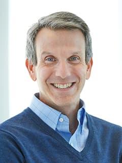 Alex Fiks, MD, MSCE