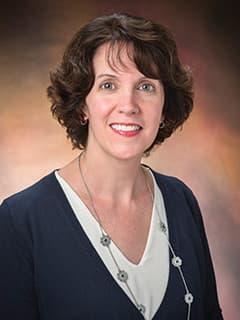 Kathleen  Filograna, MD, FAAP