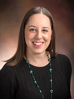 Samantha H. Fish, MD
