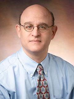 Michael J. Fisher, MD