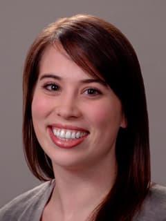 Colleen M. O'Connor Kirkpatrick, MS, OTR/L