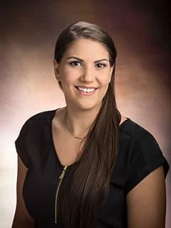Rachel Flanagan, MMS, PA-C